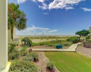 104 E Port O' Call, Isle Of Palms image