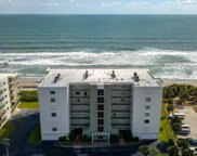 407 Highway A1a Unit #452, Satellite Beach image
