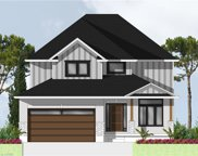 LOT 56 Mcneil  Street, Mount Brydges image