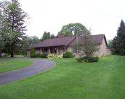 3930 Spruce Drive, Lewiston image