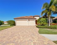 14717 Sundial Place, Lakewood Ranch image