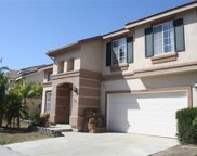 11062 Ivy Hill Dr., Scripps Ranch image