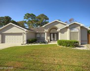 6220 Grissom Parkway, Cocoa image