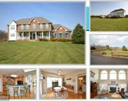 1308 TRAPP HILL ROAD, Berryville image