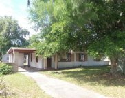 256 W 43RD ST, Jacksonville image