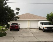 1415 and 1417 SE 10th TER, Cape Coral image