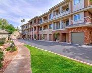 2989 N 44th Street Unit #3005, Phoenix image
