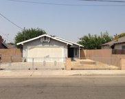 1639 N Channing, Fresno image