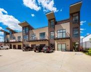 4763 Algiers Street Unit 100, Dallas image