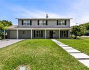 7501 Daugherty St, Austin image