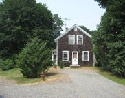245 Russells Mills Rd, Dartmouth image