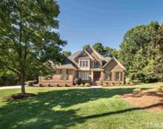 1516 Bedford Hills Court, Raleigh image