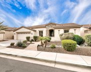 4485 E Ficus Way, Gilbert image