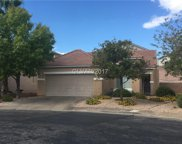171 Shaded Peak St, Henderson image