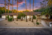 4705 N 68th Place, Scottsdale image
