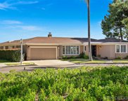 4343 Ridgeway Drive, Normal Heights image
