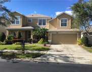 13539 Fox Glove Street, Winter Garden image