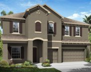 7133 Bay Laurel Court, Wesley Chapel image