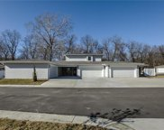 400 Clayview - 416 Drive, Liberty image