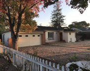 61 Sylvian Way, Los Altos image