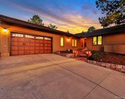 6236 Lakepoint Place, Parker image