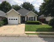 612 Ivy Green Lane, Irmo image