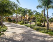 28476 Almona Way, Valley Center image