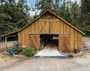 8048 NW Holly Road, Bremerton image