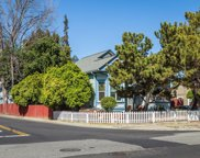 149 Harrison Ave, Campbell image