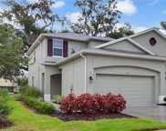 1437 Scarlet Oak Loop, Winter Garden image