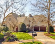 3610  Hennessy Place, Charlotte image
