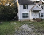 3134 Justin Towne Ct, Antioch image