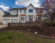 114 Wedgewood Dr, Egg Harbor Township image