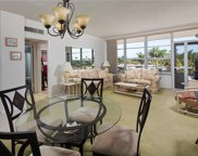 220 Seaview Ct Unit 315, Marco Island image