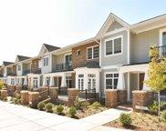 100 S Hudson Street Unit #B13, Greenville image