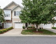 739  Petersburg Drive Unit #293, Fort Mill image