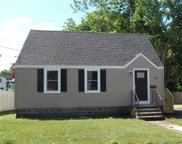 111 Mayflower  Place, Milford image