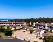 39 Spanish Bay Cir, Pebble Beach image