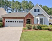 14 Williams Pride Way, Newnan image