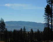5275 Franktown Rd, Washoe Valley image