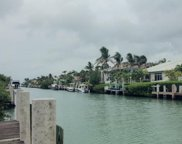 170 14Th, Key Colony image