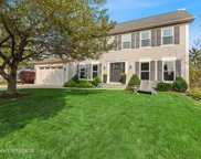 781 West Trail North, Grayslake image