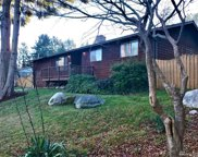 3518 57th Ave NW, Gig Harbor image