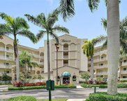 10720 Nw 66th St Unit #104, Doral image
