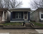 1261 S Shelby, Louisville image