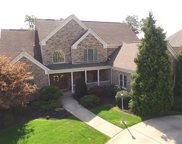 2029 Sterling Dr, South Fayette image