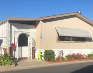 2706 W Ashlan Unit 227, Fresno image