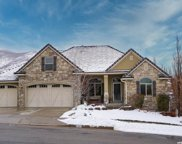 1368 E Emry  Ct, Fruit Heights image
