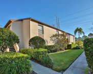 2597 Countryside Boulevard Unit 116, Clearwater image