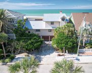 716 Eldorado Avenue, Clearwater Beach image